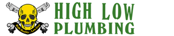 High Low Plumbing